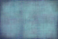 Turquoise To Lavender Background Texture. This is a turquoise to lavender brushwork background texture made my me royalty free illustration