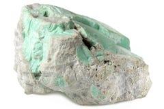 Turquoise Stock Image