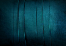Turquoise Velvet Background Royalty Free Stock Images