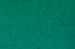 Turquoise wet paper background texture Royalty Free Stock Images
