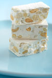 Turron Stock Photography