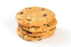 Turtle cookies Royalty Free Stock Image