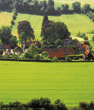 Turville stock photos