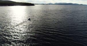 Turystyczny jeżdżenie i Manewrować na Nadmuchiwanej łodzi zbiory