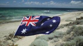 Turystyka w Australia zdjęcie wideo