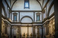 Tuscania Italy Royalty Free Stock Photos