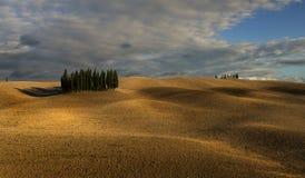 tuscany zdjęcie stock