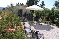 Tuscany 31 Zdjęcia Royalty Free