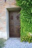 Tuscany 7 Fotografia Royalty Free