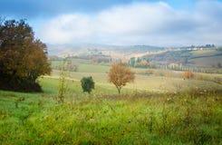 tuscany photos stock