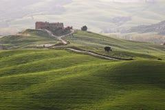 tuscany Photo stock