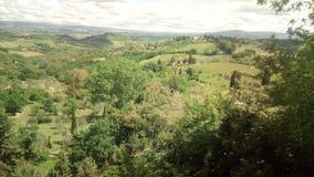 tuscany Fotografia Royalty Free