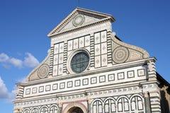 Tuscany - Florence Stock Photography
