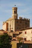 Tuscany landmark Royalty Free Stock Photography