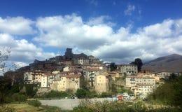 Tuscany landscape stock photography