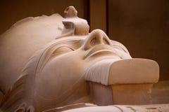 Tut Ench Amun Stock Image