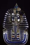 Tutankhamen Stockfotos