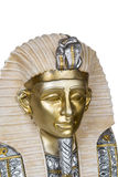 Tutankhamen Royalty Free Stock Photos