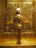 Tutankhamen - Treasures Royalty Free Stock Images