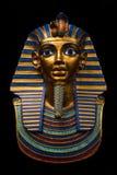 Tutankhamon Immagini Stock