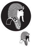 Tutankhamun Stock Photos