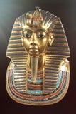 Tutankhamun Foto de archivo