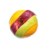 Tutti Frutti 图库摄影