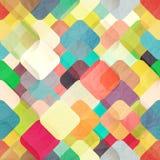 Tutti i colori Fotografie Stock Libere da Diritti