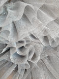 Tutu close up Royalty Free Stock Image