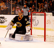 Tuukka Rask Boston Bruins Stock Photos
