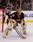 Tuukka Rask, Boston Bruins Image stock