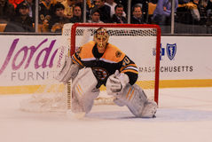 Tuukka Rask Boston Bruins Stock Photos
