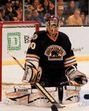 Tuukka Rask, Boston Bruins Stock Photos