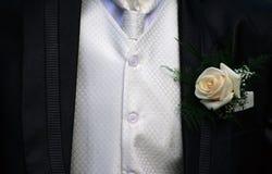 Tuxedo Royalty Free Stock Image
