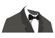 Tuxedo Royalty Free Stock Images