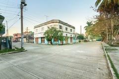 Tuxpan, estado de Veracruz, México fotos de archivo