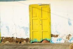Tuxpan, México Fotografía de archivo libre de regalías