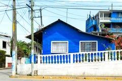 Free Tuxpan, Mexico Building Royalty Free Stock Photo - 111031685