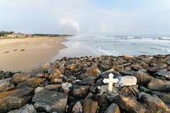 Tuxpan, Veracruz stan, Meksyk obraz royalty free