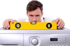 Tvätt Fotografering för Bildbyråer