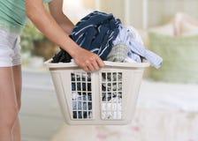 tvätteri arkivbilder