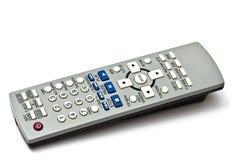 TV à télécommande Photos libres de droits