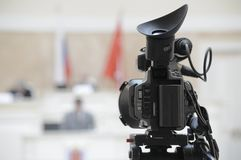 TV φωτογραφικών μηχανών