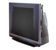 tv стоковые фото