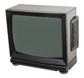 TV Images stock
