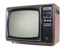 TV Stock Image