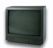 tv Стоковое Изображение RF
