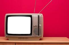 tv Fotografering för Bildbyråer