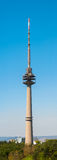 TV Antenna Tower Stock Images