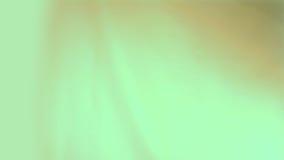 TV camera stock footage